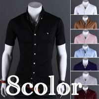 商品コード:cs-22 素材:コットン カラー:画像通り 8color サイズ:cm M:バスト90...