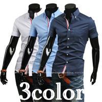 商品コード:cs-23 素材:コットン カラー:画像通り 3color サイズ:cm M:バスト96...