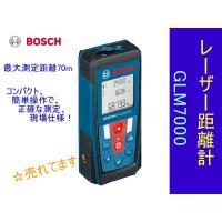 ●コンパクト、簡単操作で、正確な測定、現場仕様!   ●携帯に便利な、現場仕様の軽量スリムボディ  ...