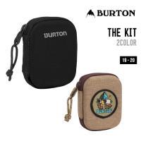 BURTON LIL BUDDY COOLER BAG REVELSTOKE