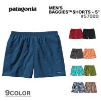 【正規品】 パタゴニア PATAGONIA メンズ ショートパンツ パンツ ハーフパンツ M'S 男...