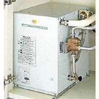【サイズ】 間口260×奥行340×高さ370 【仕様】  電圧=AC100V(50/60Hz)  ...