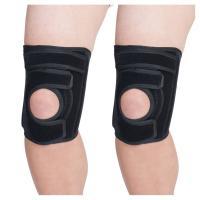 60%OFF 膝サポーター つけて安心サポーター ハードタイプ 2個セット 医療用品メーカー 日本シグマックス 左右兼用