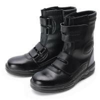株式会社 ベスト(G-Best) サイズ/4E 靴底/耐油性ウレタン二重底(静電機能) 先芯/JIS...