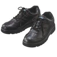 株式会社 ベスト(G-Best) サイズ/4E 靴底/耐油性ウレタン二重底 先芯/JIS規格S級相当...