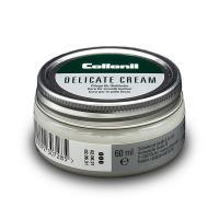 コロニル デリケートクリーム delicate cream 並行輸入