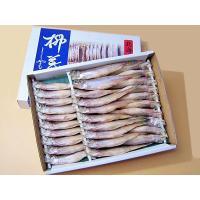 晩秋の10月に河川をのぼる天然シシャモ。 新鮮なシシャモを、生干しにした北海道だけの味覚です。 ふっ...