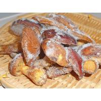【新物は10月上旬から出荷を開始します】 北海道で落葉(らくよう)きのこと呼ばれるハナイグチは、カラ...