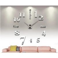 掛け時計 壁掛け時計  大人気壁掛け時計  おしゃれ 壁飾り  北欧  ジェネリック家具  おしゃれ 北欧 レトロ 乾電池 静音