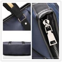 新品  ビジネスバッグ メンズ トートバッグ  ショルダーバッグ 2way ハンドバッグ 手提げ 斜め掛け 通勤 通学 旅行用 カバン  紳士 バッグ 大容量