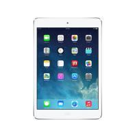 Apple iPad mini2 128GB LTE A1490 大容量128GB 海外版SIMフリ...