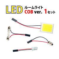 LED タイプ:5050 SMD LED LEDの数:24 電圧:DC 12V LEDライトのカラー...