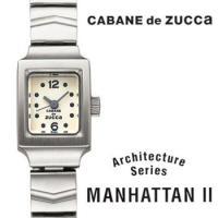 ニューヨークのレトロな建築物からインスピレーションを得た「manhattan」の第2弾。アールデコ風...