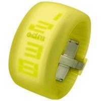【ODM正規代理店】DD101A 58%OFF 送料無料  ベルトサイズの調節が可能    ■品番:...