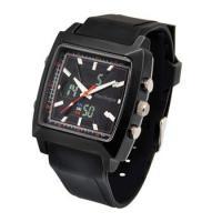 メンズ 腕時計 ランキングに常連のFrancTempsフランテンプSartheサルト 卓越した大胆な...