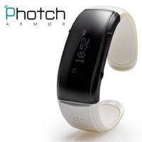 最新の技術搭載。腕時計から電話通話が出来、ヘッドフォンで音楽を聴くことが出来ます!更に携帯電話やスマ...