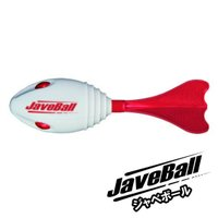 ■品番: NT5201  ■品名: ジャベボール   ■メーカー希望小売価格: 本体2100円+税 ...