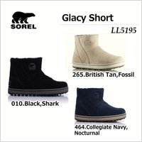 〔カラー〕 010.Black,Shark  265.British Tan,Fossil  464...