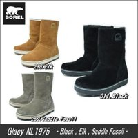 〔カラー〕 011.Black  286.Elk  269.Saddle Fossil  〔重量〕4...