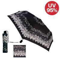 折りたたみ傘という名称を世界に浸透させたドイツKnirps(クニルプス)社のFlat Duomati...