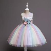 ceb73533af6ee ドレス(子ども用) ランキングTOP20 - 人気売れ筋ランキング - Yahoo ...