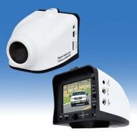 【特徴】- 52万画素CCD搭載モデル- 4〜9mmバリフォーカルレンズ搭載モデル- 解像度は704...