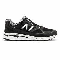 1906年にボストンでアーチサポートインソールや矯正靴の製造メーカーとして誕生したニューバランスが、...