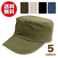 SWAT 特殊火器戦術部隊 ブラック 八角帽 ミリタリー キャップ 黒色 ブラック ブラウン ベージュ カーキ ネイビー  作業帽 サバゲー サバイバル グッズ