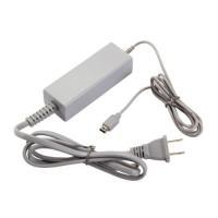 第八世代 Wii U 付属のGamePadや充電スタンドで使用するACアダプターです。 こちらの商品...
