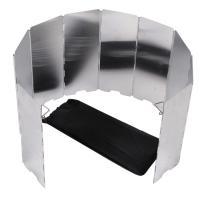 ・材質:酸化アルミニウム合金 ・重量:約275g ・サイズ(約)   折りたたみ時:24cm×8.3...