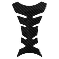 ・サイズ:縦約20cm、横約13cm(最長)6.5cm(最短) ・柔らかい素材で、曲面でも張り付ける...