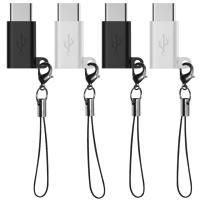 対応機種:USB Type-Cを搭載しているパソコンなどに対応します。USB Type-Cを搭載して...