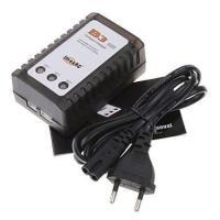 ・入力電圧:110V〜240V AC ・品質良い、安全、丈夫で長持ちする品 ・最大充電電流:3 x ...