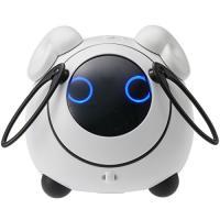 「商品情報」NTTドコモ「しゃべってコンシェル」技術を応用し、自由に自然な会話が楽しめるロボットトイ...