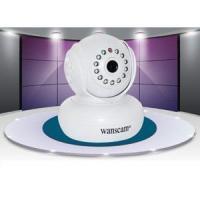 ●レンズ: 3.6mm広角レンズCMOSセンサー ●ビデオ圧縮: MJPEG  ●フレームレート: ...
