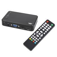 商品サイズ:113×72×24mm 重量:約320g 言語:日本語/英語/韓国語/中国語 映像出力端...