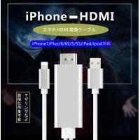 iPhone/iPad(iOS7.0以)に対応。 WIFIとインターネット共有(デザリング機能確認)...