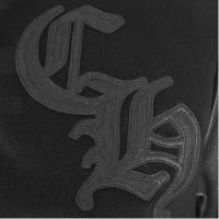 クロムハーツ レディース ジャケット HEDWING セメタリー/スターパッチ/シルバースター