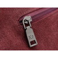 ボストンバッグ 旅行鞄 かばん レディース メンズ 超大容量 手提げ 出張 男女兼用
