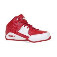 ■サイズについて サイズはNIKE, adidas同様で細身になっています。 国内メーカーのシューズ...