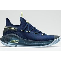 UNDER ARMOUR UA Curry 6(アンダーアーマー・カリー・6)