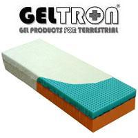 ジェルトロン マルチクッション Lサイズ 45×15×6.5cm|sleeproom