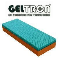 ジェルトロン マルチクッション Lサイズ 45×15×6.5cm|sleeproom|02