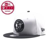 ◆商品詳細◆ NEWERA(ニューエラ)のSNAPBACK CAP(スナップバックキャップ)・9FI...