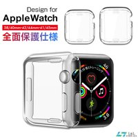 【商品特徴】 対応機種: Apple Watch Series 3 Apple Watch Seri...