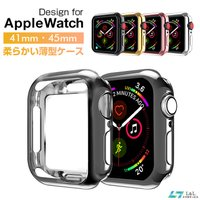 【商品対応機種】 ・Apple Watch Series 4 40mm/44mm ・Apple Wa...