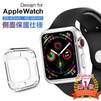 【商品特徴】 対応機種: ・Apple Watch Series 4(2018新型) ・Apple ...