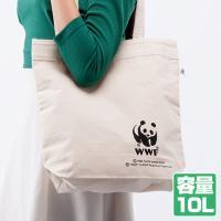 【WWFとは・・・】 WWFは世界約100ヵ国で活動している環境保全団体です。 WWFが目指す未来は...