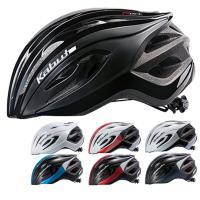 自転車 ヘルメット RECT レクト OGK KABUTO オージーケー カブト