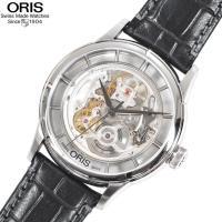 ORIS、オリス腕時計 【型番】  アートリエ  73476844051D(734 7684 405...